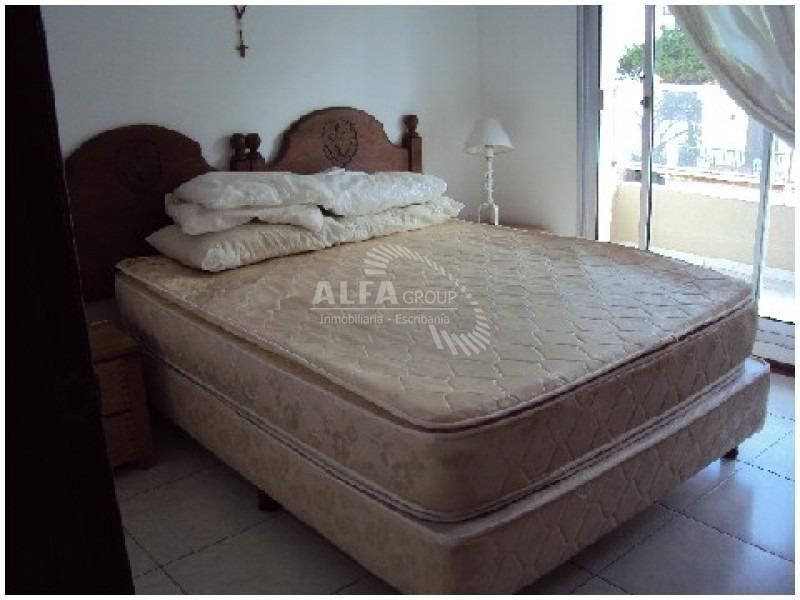 oportunidad, a media cuadra del emir, 1 dormitorio- ref: 2636