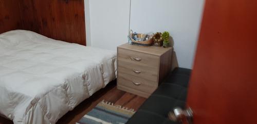oportunidad alquilo casa funcionando como hostal valparaiso