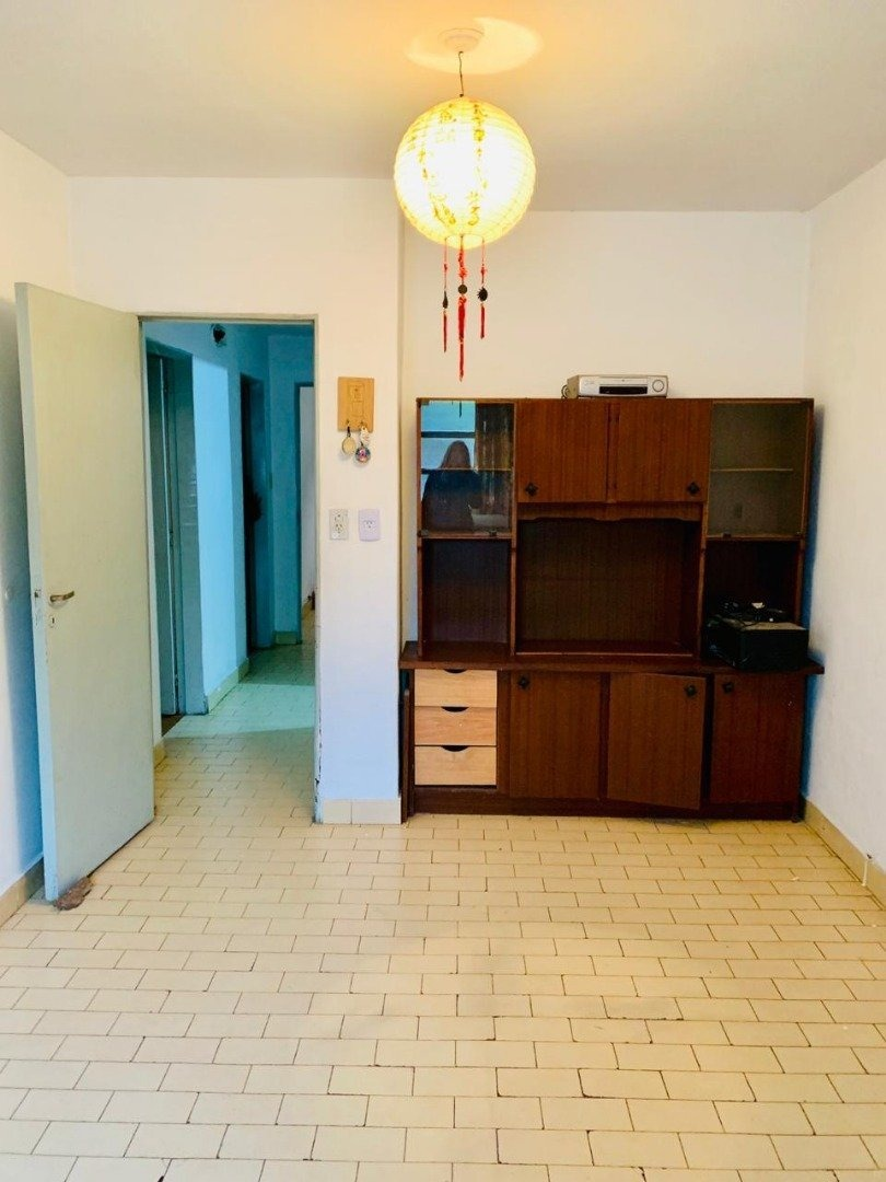 oportunidad  alta córdoba  vendemos departamento 2 dormitorios c/patio