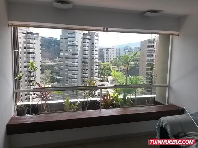 oportunidad amoblado, 150 m2, terrazas santa fe