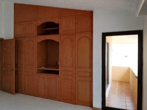 oportunidad! amplia casa en venta virreyes