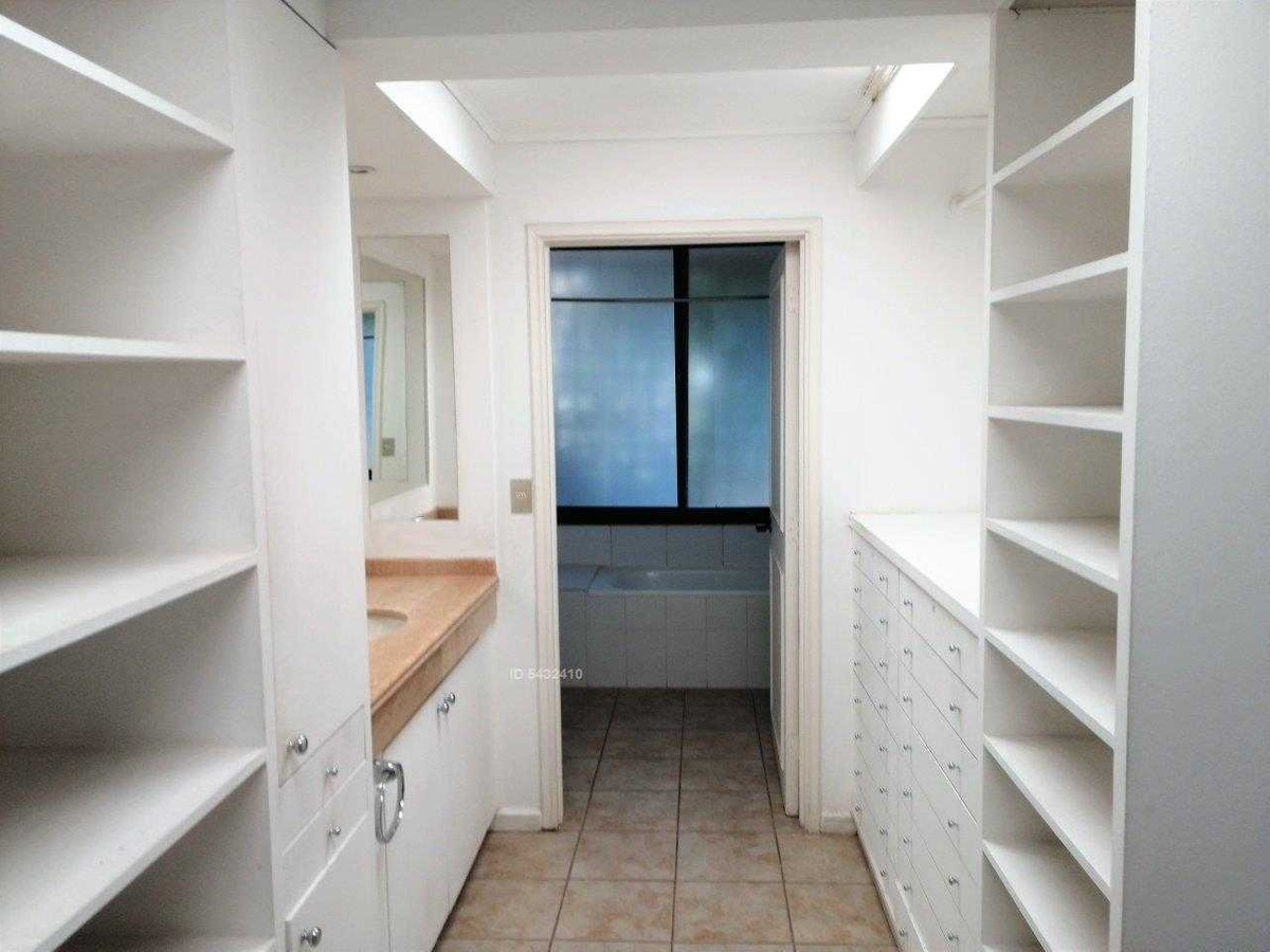 oportunidad !!! amplia y luminosa casa - general blanche / otoñal.