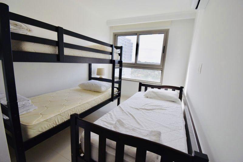 oportunidad apartamento 2 dormitorios place lafayette