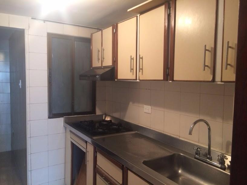 oportunidad apartamento en barranquilla norte de la ciudad