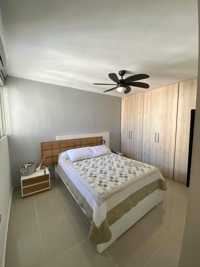 oportunidad apartamento en betania barranquilla