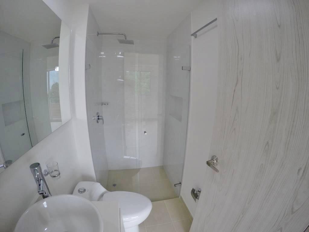 oportunidad apartamento en venta florida norteamerica 2 hab