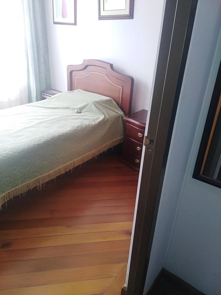 oportunidad!! apartamento modelo norte