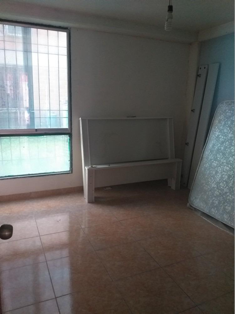 oportunidad!! apartamento para remodelar a su gusto!!!