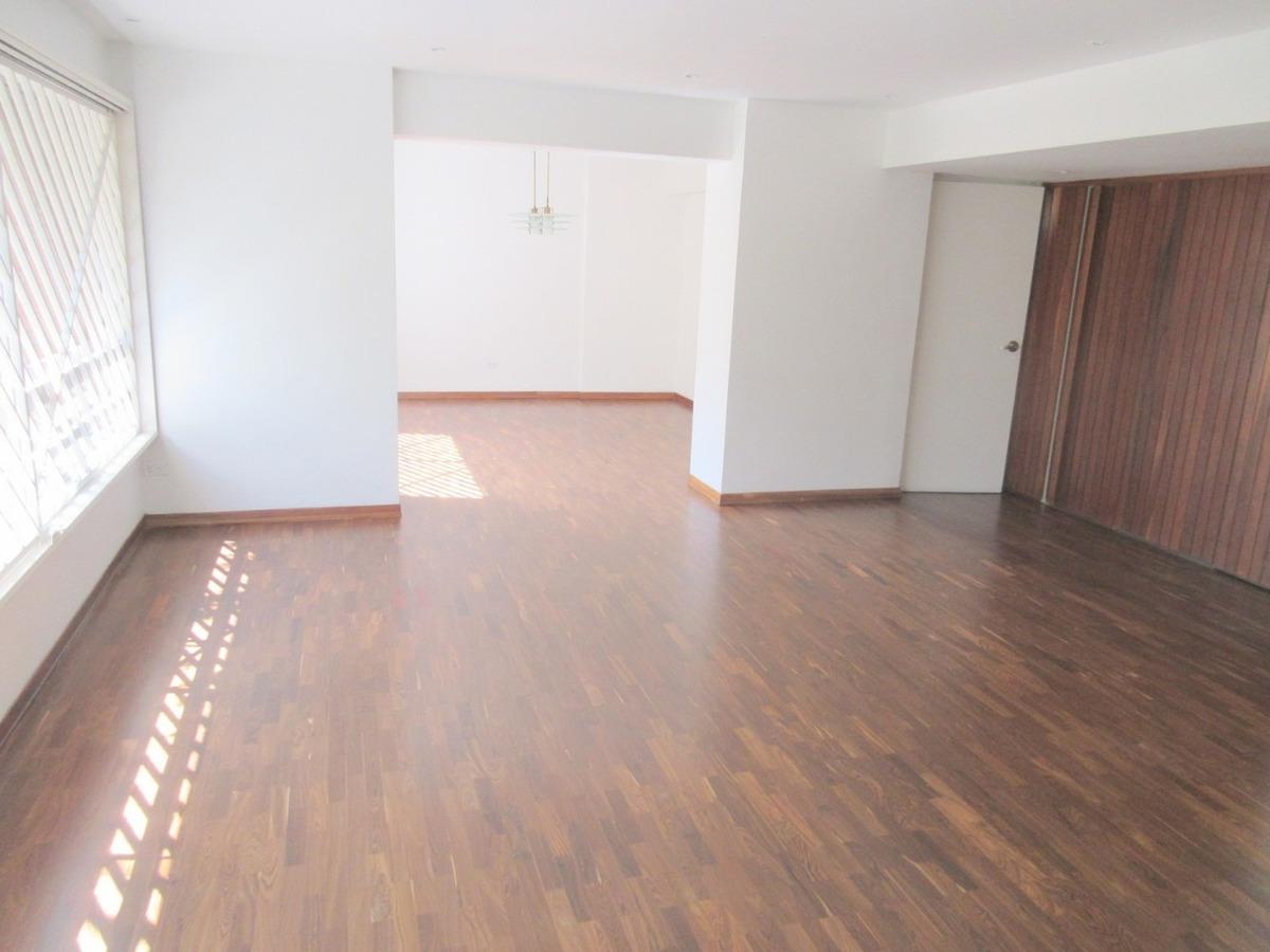 oportunidad  apartamento totalmente remodelado