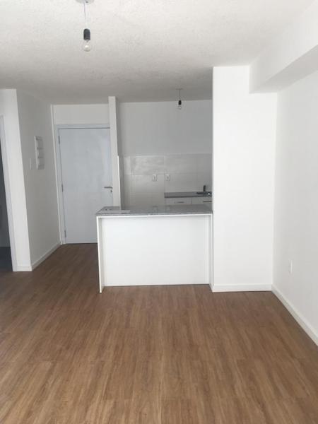 oportunidad! apto 1 dormitorio con renta