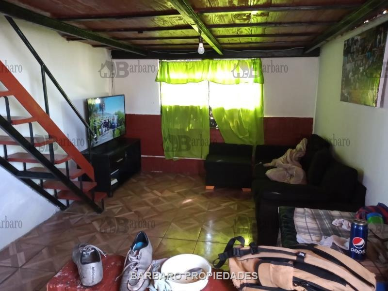 oportunidad barbaro vende depertamento en villa maipu