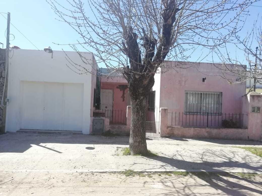 ¡oportunidad barrio la perlita! moreno - $850.000 y cuotas