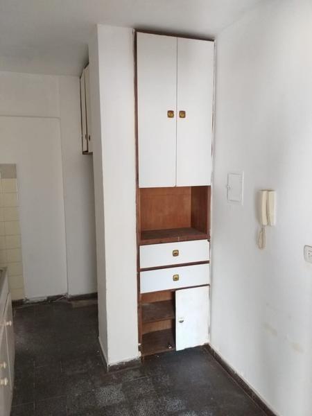 oportunidad -barrio martin -  2 dormitorios.