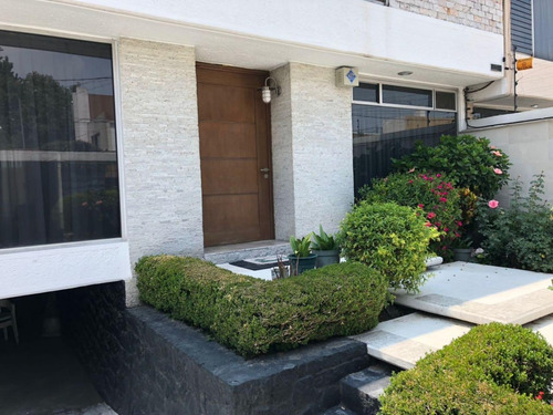 oportunidad bonita casa de 4 recamaras en echegaray