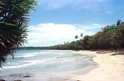 oportunidad cahuita 16 cabinas- restaurante 5 min playa