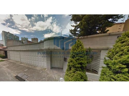 oportunidad! casa 1,110.41 m2 construccion remate bancario