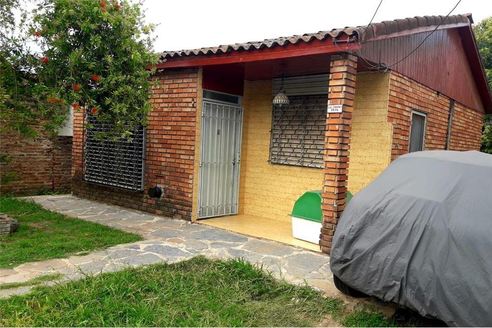 oportunidad!!! casa 3 amb c/ patio lomas de zamora