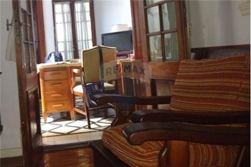 oportunidad casa 3 dormitorios terraza todo sol