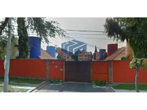 oportunidad casa 3 recamaras !! remate bancario
