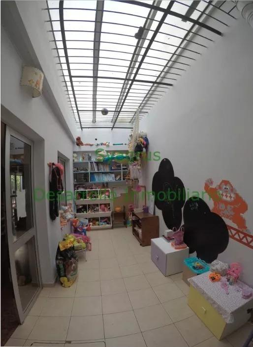 oportunidad casa a la venta en atahualpa!!!