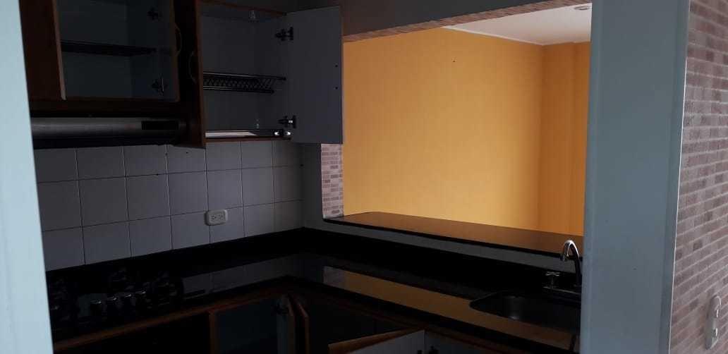 oportunidad casa amplia de 3 niveles en chia con parqueadero