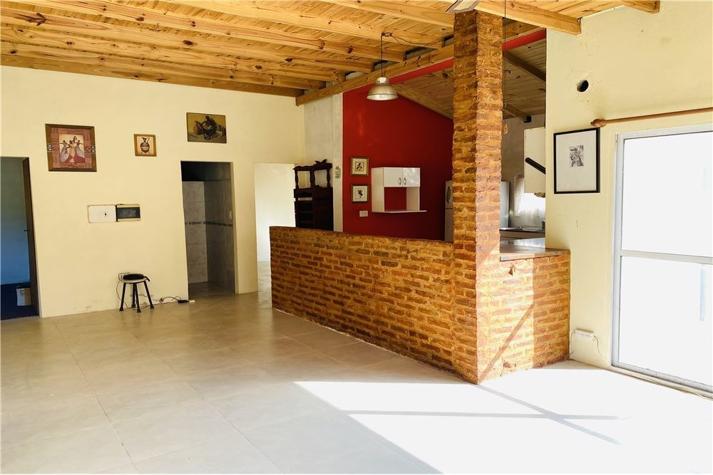 oportunidad! casa barrio comarca del sol, central