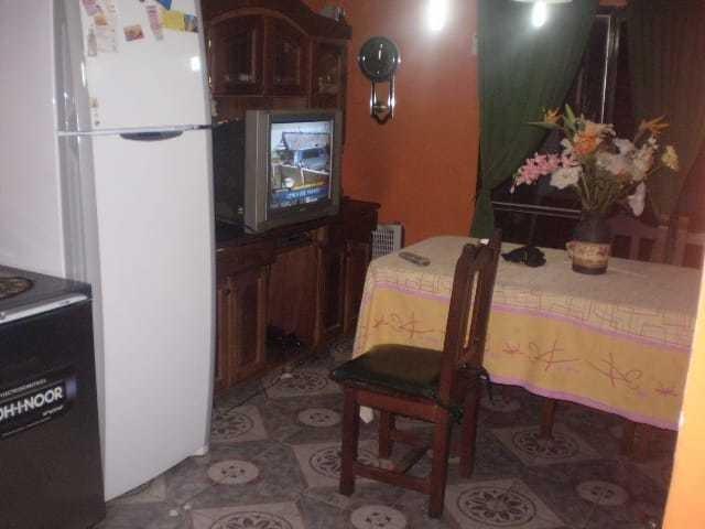 oportunidad casa cerro norte 4 dormitorios mas pileta