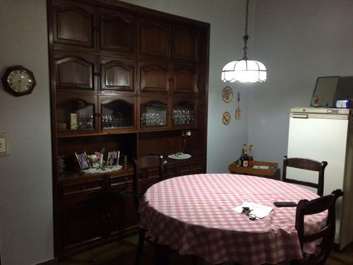 oportunidad!! casa con locales en venta, villa carlos paz