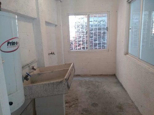 oportunidad casa condominio