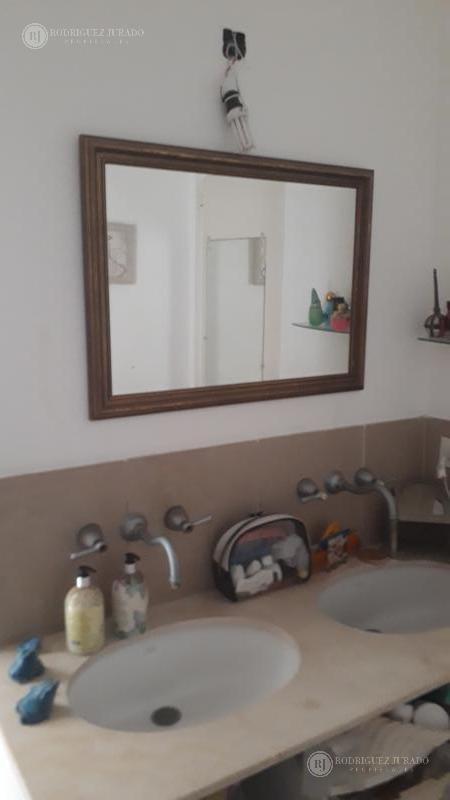 oportunidad!!! - casa de 2 dormitorios en san marco - villanueva