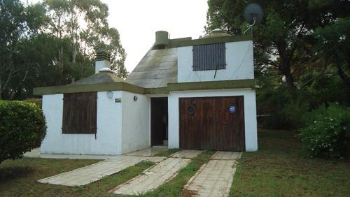 oportunidad!!! casa de 3 ambientes en zona residencial.