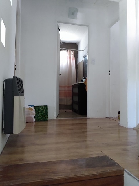 oportunidad, casa de 6 ambientes con pileta !!!!