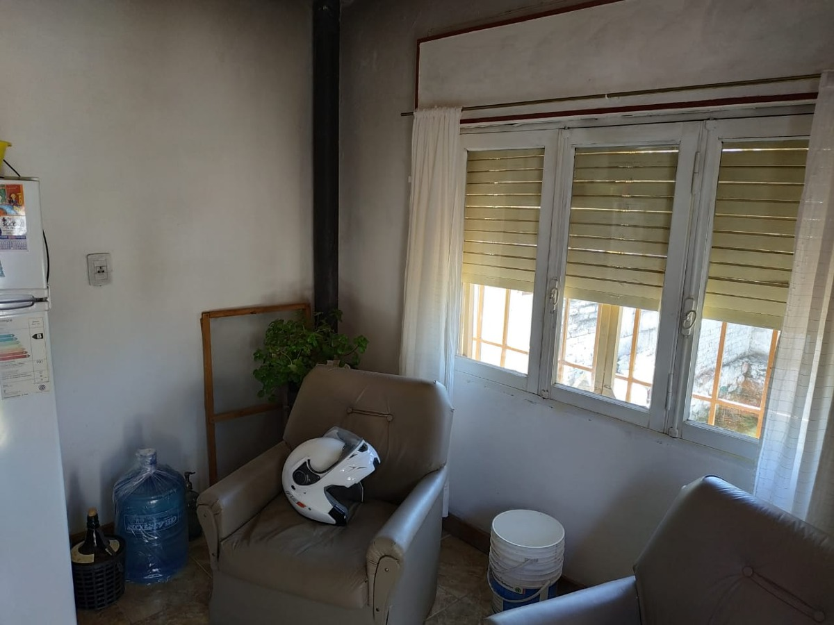 oportunidad casa de dos dormitorios en cosquin
