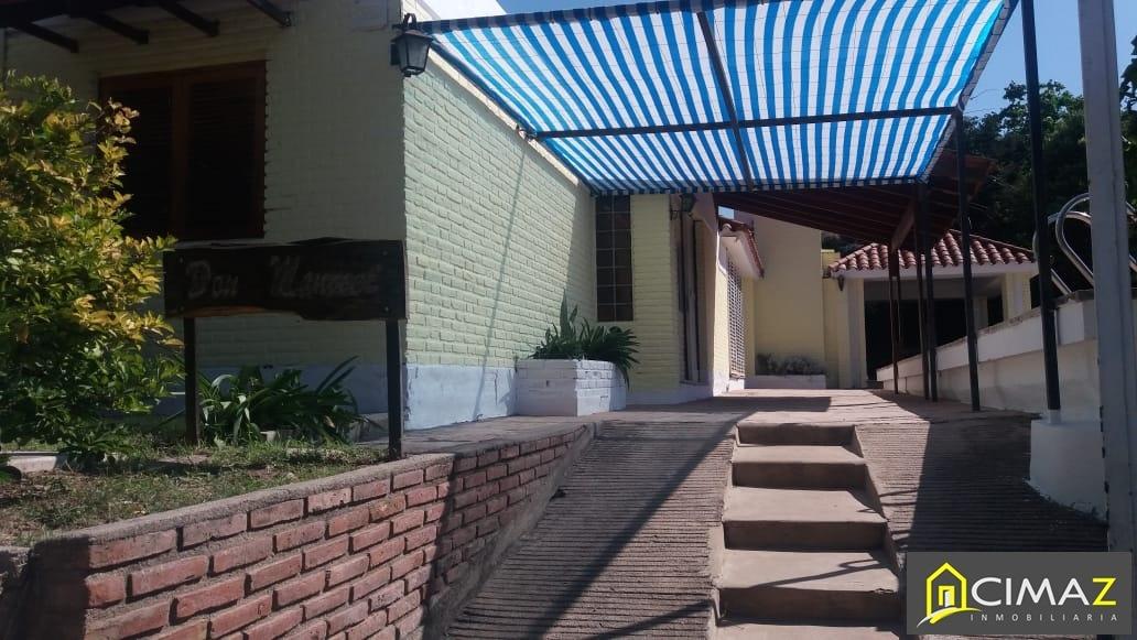 oportunidad casa en b° miguel muñoz (123)