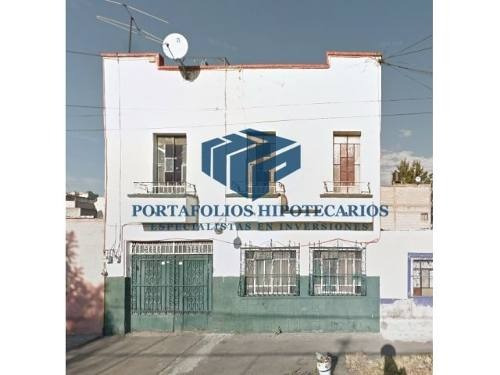 oportunidad casa en moctezuma cd de mexico