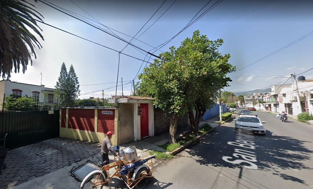 (oportunidad) casa en remate xochimilco