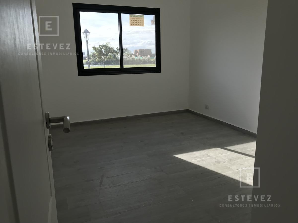 oportunidad: casa en venta, 3 dormitorios - barrio cerrado san matias, escobar