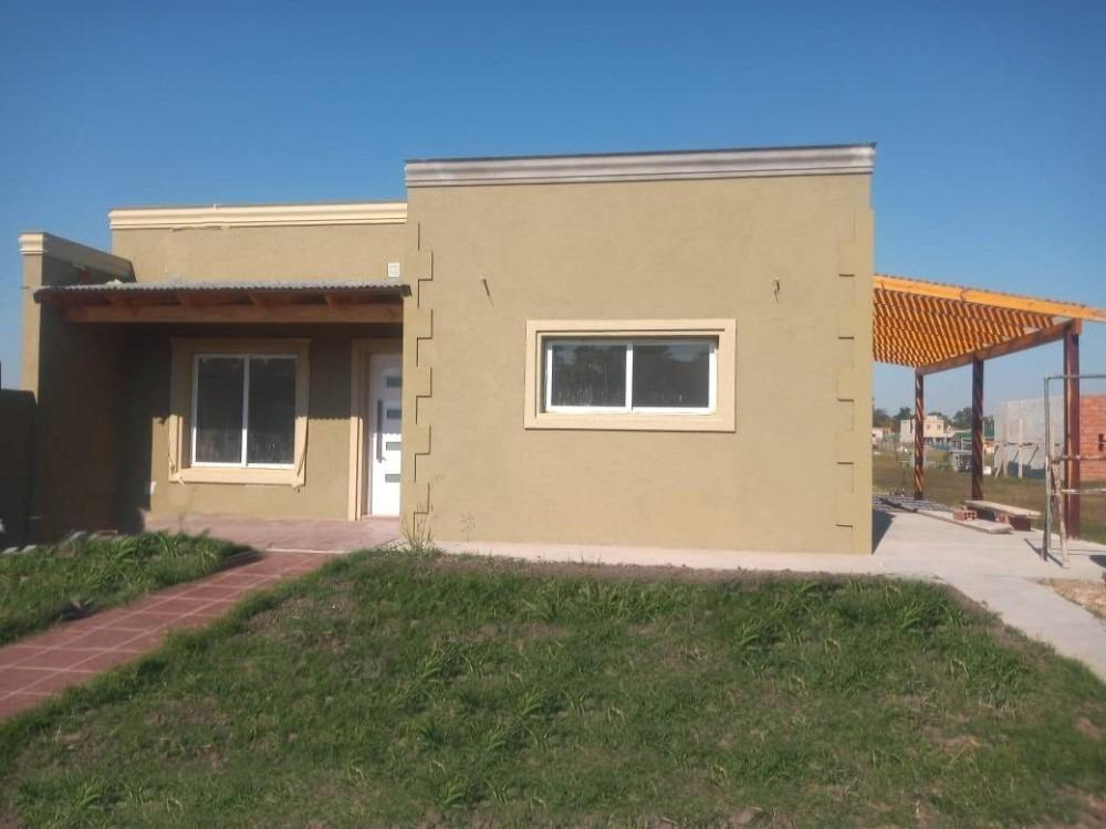 oportunidad casa en venta