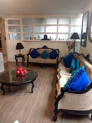 oportunidad casa en venta colonia independencia bien ubicada