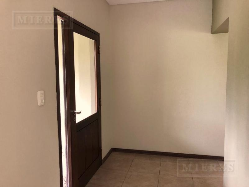 oportunidad - casa en venta con renta  - santa clara , villanueva