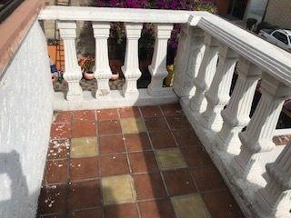 oportunidad casa en venta en atizapan zaragoza