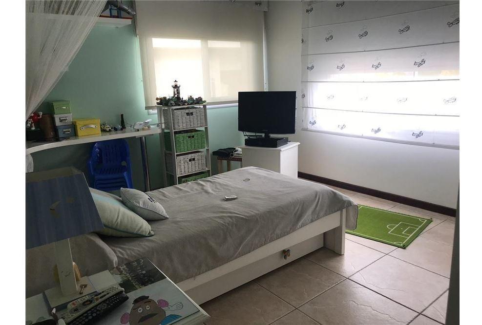 oportunidad casa en venta en ayres de pilar!!!