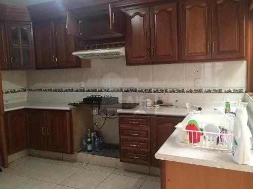 oportunidad casa en venta en col. andrade. león, gto.  4 rec, recámara  c/baño en planta baja