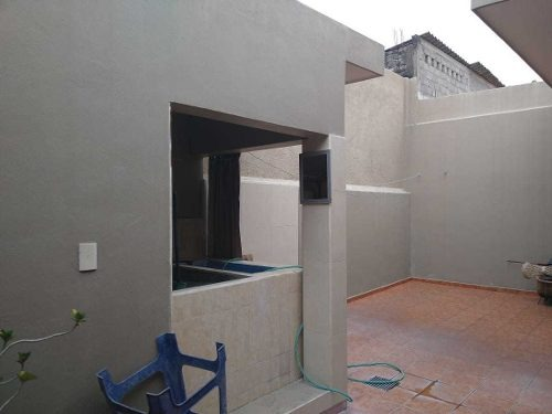 oportunidad casa en venta en colonia camino real