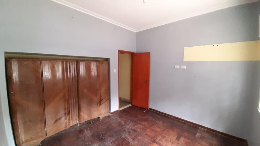 oportunidad casa en venta en la plata