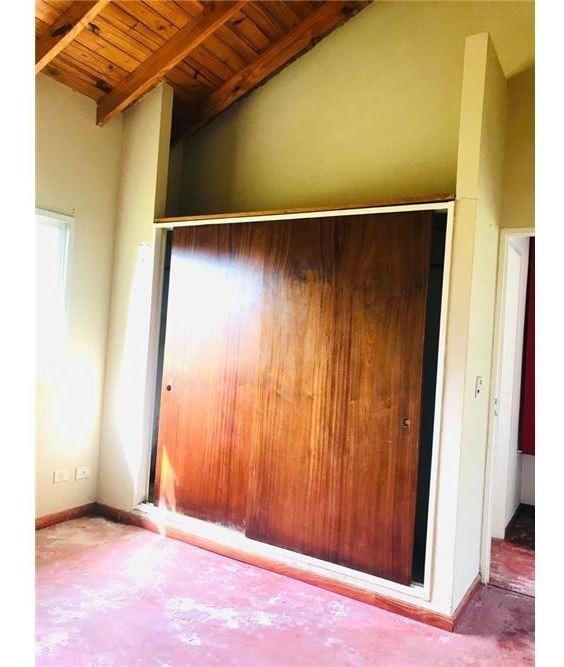 oportunidad  casa en venta en segundas colinas