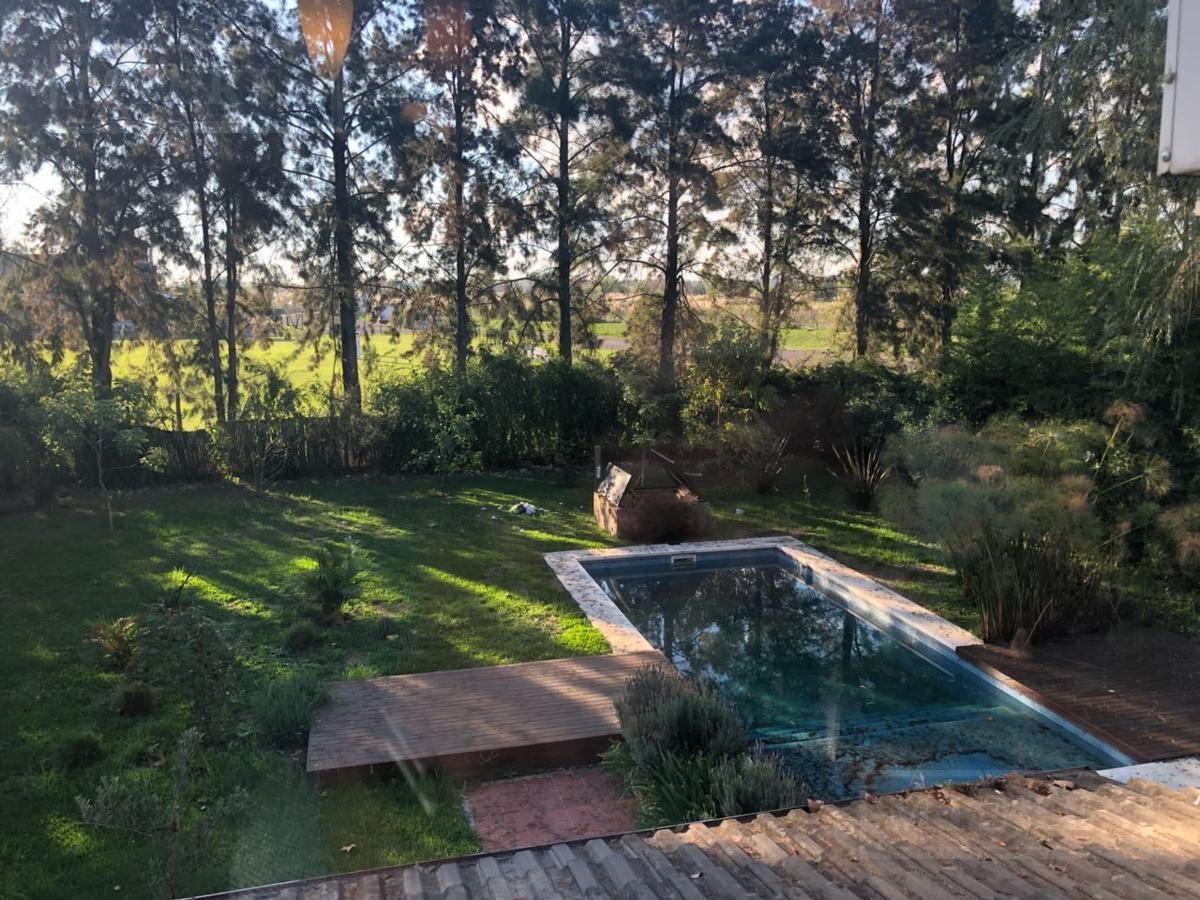 oportunidad: casa en venta escriturada en san andrés
