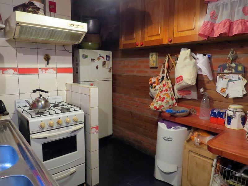 ¡oportunidad! casa en venta ideal 2 familias