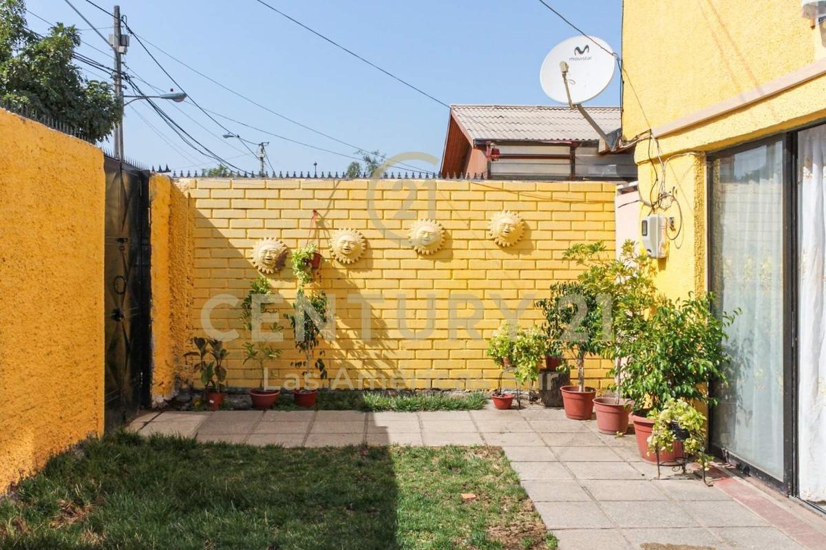 oportunidad!!! casa en venta la florida.