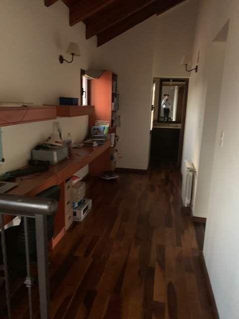 oportunidad casa en venta la santina country pileta
